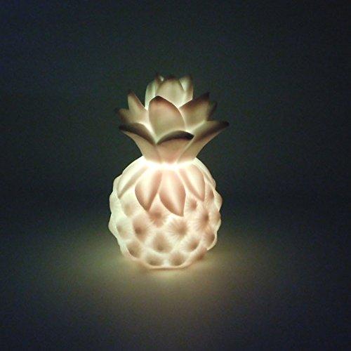 Pineapple Decor - 1