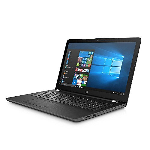 2018 Newest HP High Performance Business Flagship Laptop PC 15.6
