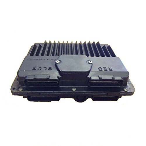 Discount 16263494 GM Engine Computer (Programmed to your VIN) hot sale