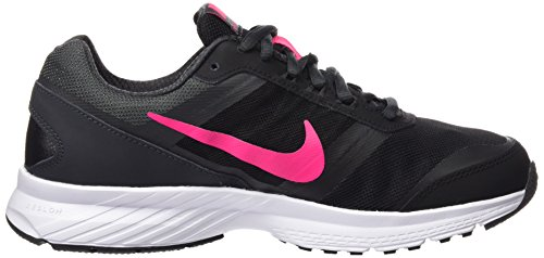 Nike WMNS Air Relentless 5 - Zapatillas de running para mujer, multicolor