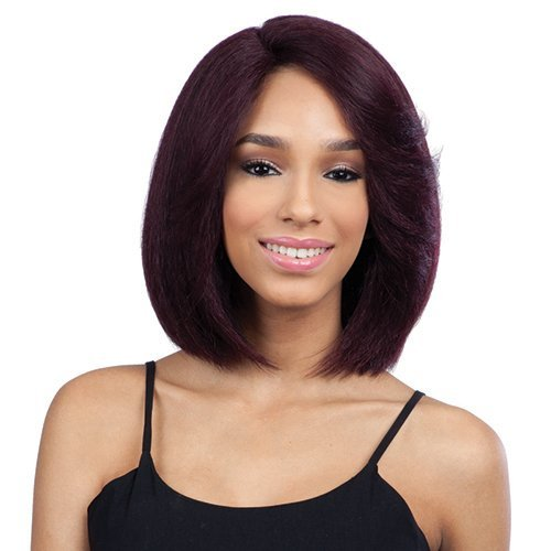 l part wigs - 5