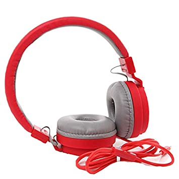 Generic Bluetooth Headphones For Micromax Bolt A46 Amazon In Electronics