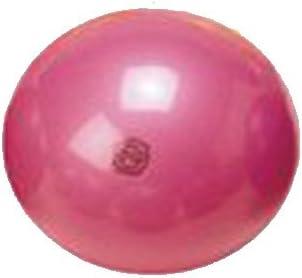Amaya 351100 - Balón de Gimnasia rítmica (diámetro de 180 a 200 mm ...