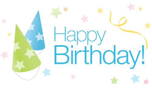 amazoncom gift card design - Happy Birthday Gift Card