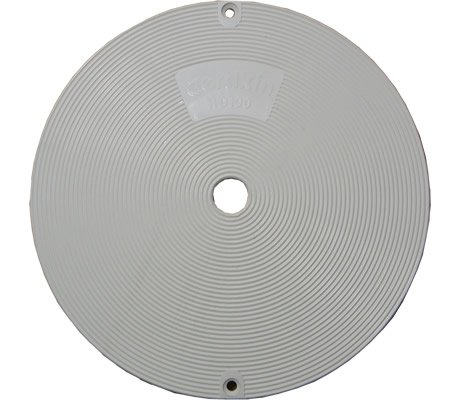 Certikin Swimming Pool Skimmer Lid HD100