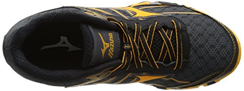 3 Wave Running Shoes Hayate Women's Trail Mizuno qgETdE