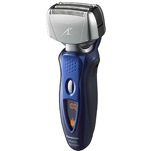 best panasonic electric shavers