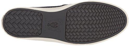 Pinch Vapor Gray Lx Penny Weekender Navy Haan 9 Cole Morel Men's UK Loafer Stitchlite aSqEw8