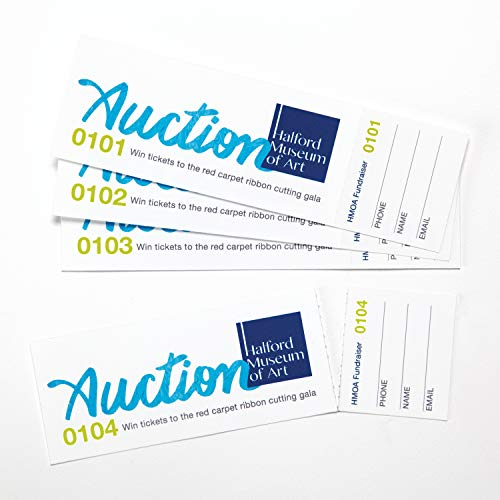 avery blank printable tickets tear away stubs perforated import