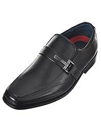 Josmo Jospeh Allen Boy's Dress Shoe