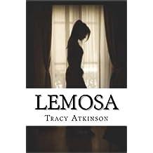 Lemosa (The Annals of the Hidden) (Volume 2)