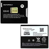 Bateria Motorola Moto G4 Play Gk40