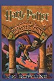 [(Harry Potter and the Sorcerer's Stone )] [Author: J K Rowling] [Jun-1999]
