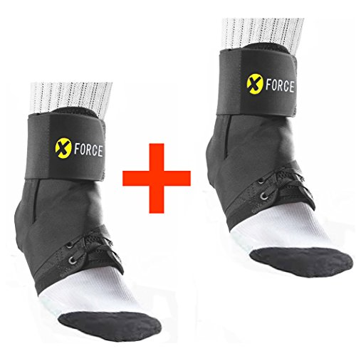 XFORCE Support Stabilizer Breathable Neoprene product image