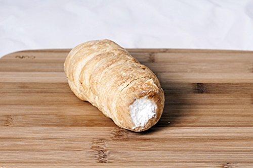 Cream Roll, One Dozen - Shipping Estimate Usps