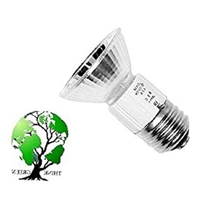 Replacement for Hybec Hy60w//e26 120v Light Bulb This Bulb is Not Manufactured by Hybec
