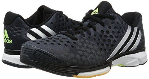 Silver adidas Womens Shoes 36 Women's Yellow EU Volleyball Frozen Met f15 Grey Performance Dark I7r0qnSI
