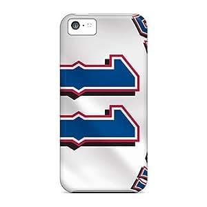 MMZ DIY PHONE CASETpu Case For iphone 4/4s With BLePOox8298iSnoX Dana Lindsey Mendez Design