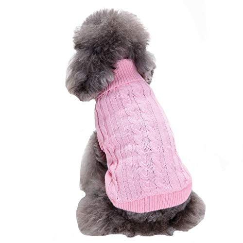 xsmall dog clothes - 6