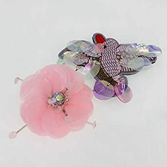 Brooches For Women Multi Color