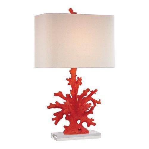 New Coral Lamps: Amazon.com SZ36