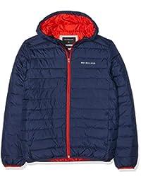 Quiksilver Scaly Kids Jacket