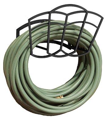 mht150 trio hose hanger