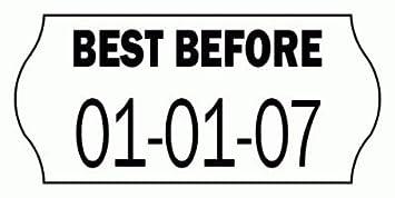 Weißes Etikett Dating-Telefonnummer