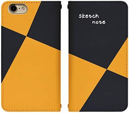 5b913830ea Amazon | Carine iPhone SE ケース 手帳型 プリント 手帳 bn276 (A ...