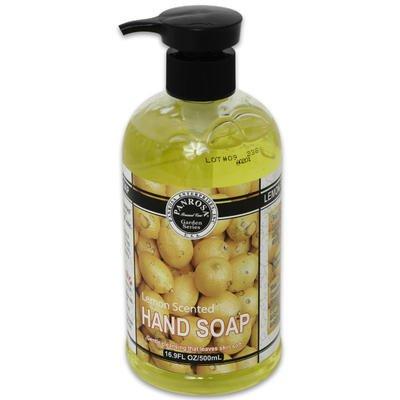 Panrosa Hand Soap - 9