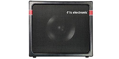 TC ELECTRONIC ティーシーエレクトロニック ベース用キャビネット K115   B075892Y44