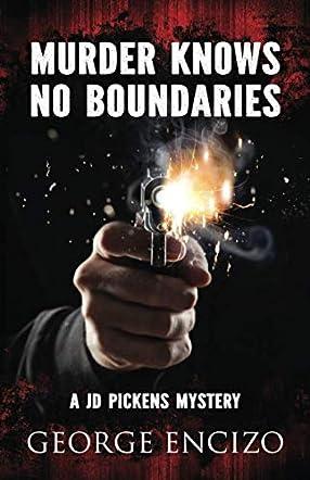 Murder Knows No Boundaries