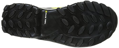 Five-Ten Canyoner 3 Trekking- & Wanderhalbschuhe, Yellow, 9d