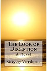 The Look of Deception Paperback