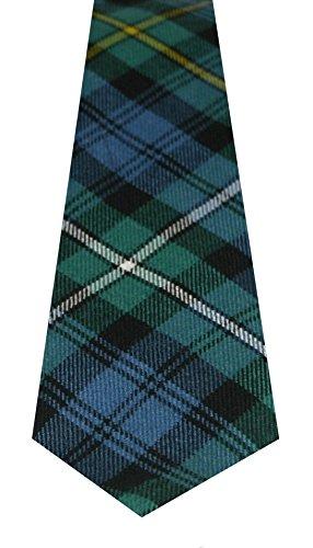 Ancient Argyll Argyll of Tie Lochcarron Ancient Tartan Reiver Campbell wpqxYn0RPO