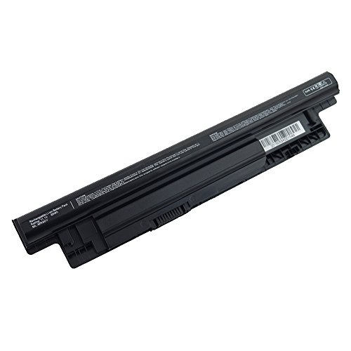 TGF® 11.1V 65Wh New Laptop Battery for Dell Inspiron 14-3421 Inspiron 15-3521 Inspiron 17-3721 Latitude 3440 Vostro 2421 Compatible P/N: 0MF69 MR90Y G35K4--12 Months warranty