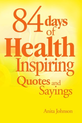 Days Health Inspiring Quotes Sayings product image