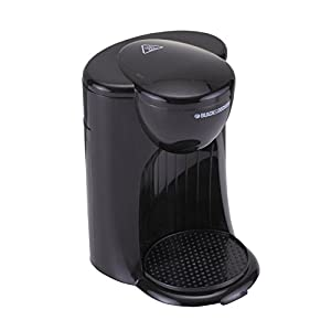 Best Coffe Roaster Machine price in India 2020