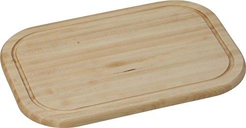 (Elkay LKCB2918HW Cutting Board Small Wood)
