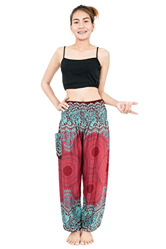 Buy pants for yoga