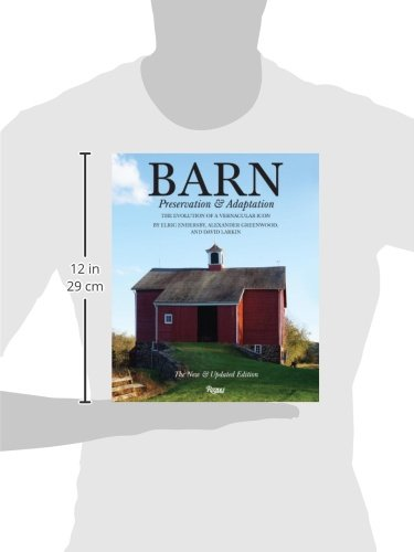 Barn-Preservation-and-Adaptation-The-Evolution-of-a-Vernacular-Icon