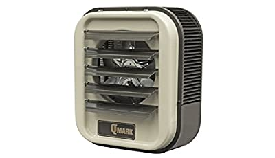 QMark MUH0581 Electric Unit Heater