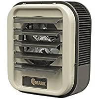QMark  MUH0571 Electric Unit Heater
