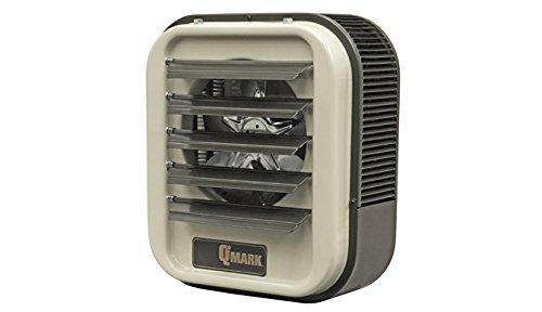 qmark heater - 2