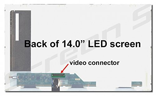 Acer-ASPIRE-4755G-SERIES-Replacement-Screen-for-Laptop-LED-HD-Glossy
