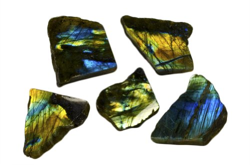Hypnotic Gems Gallery: 1 pc Natural Polished Labradorite for sale  Delivered anywhere in USA