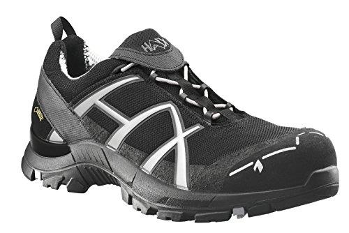 Chaussures de sécurité S3 Haix Gore-Tex ®
