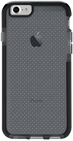 tech21 coque iphone 6 advanced impact