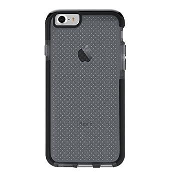 coque iphone 8 tech21