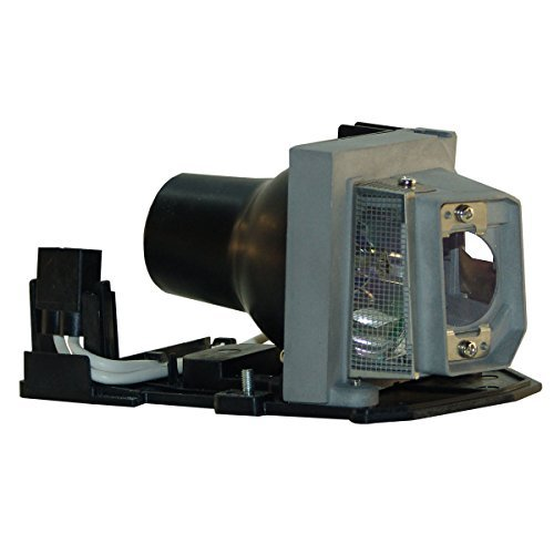 SpArc Platinum Philips 9144 000 03595 Projector Replacement Lamp with Housing [並行輸入品]   B078FZXVQR